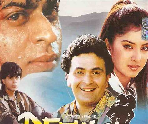 biography of movie deewana deewana mobile movie free download with high quality