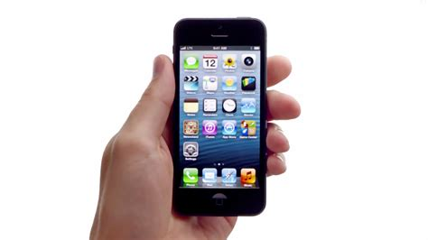 opinion apple s rumored 4 inch iphone 5se may well be worth seriously considering 9to5mac
