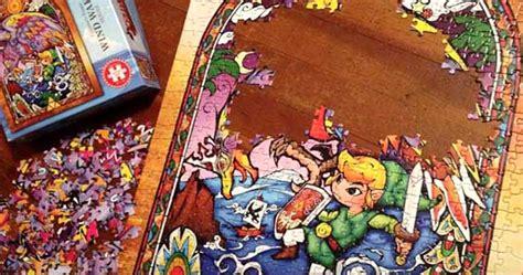 legend of zelda map puzzle legend of zelda wind waker puzzle shut up and take my yen