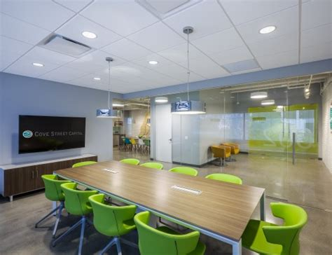 contemporary modern office furniture from strong project watch cool office furniture modern office designs
