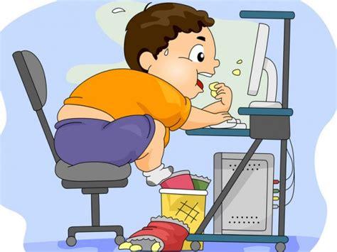 alimentazione ragazzi sovrappeso e obesit 224 tra i ragazzi europei 232 la norma