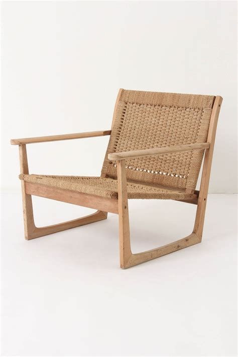 armchair anthropology 981 best fibras vegetales images on pinterest chairs