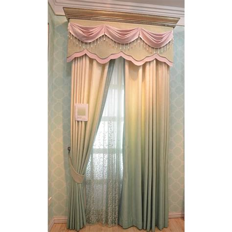 www curtain high end curtains window drapes custom curtains sale