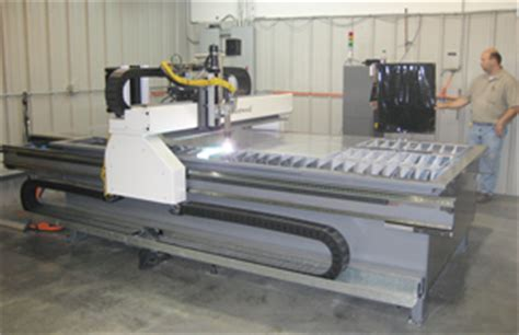 plasma water table additive plasma delivers precision for top seat manufacturer the