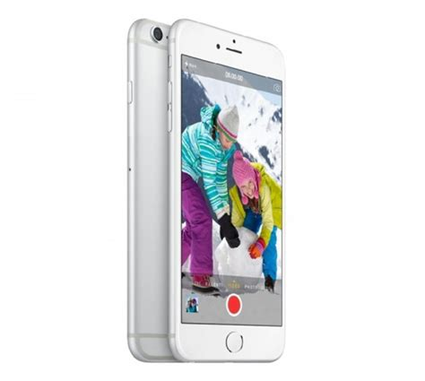 Apple Ipod Touch 6 64gb Silver apple iphone 6 64gb silver