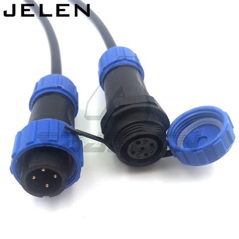popular low voltage connectors buy cheap low voltage
