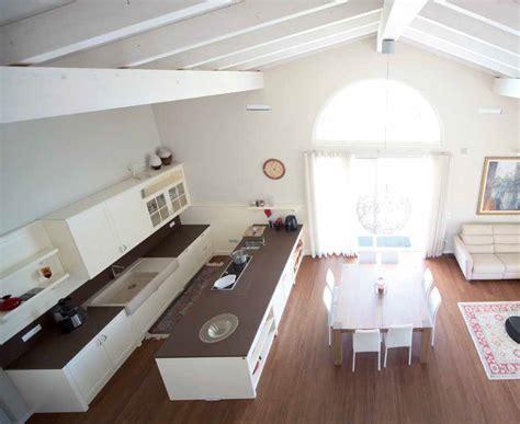casa prefabbricata in legno casa prefabbricata in legno e pietra casa naturale