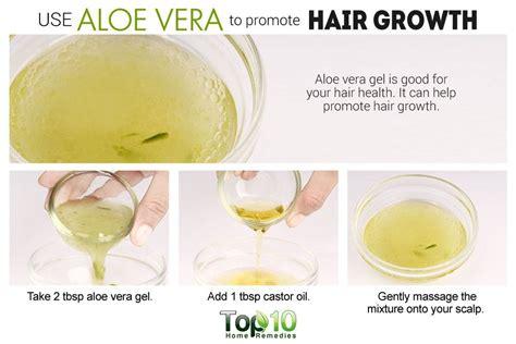 Aloe Vera Facts top 10 beauty benefits of aloe vera page 2 of 3 top 10