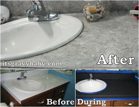 Walmart Countertop Paint by Transform Your Countertops With Giani Granite Paint It S