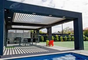 louvered roof pergola cost best pergola ideas louvered roof system equinox roof