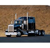 Kenworth W900 Picture  55573 Photo Gallery CarsBasecom