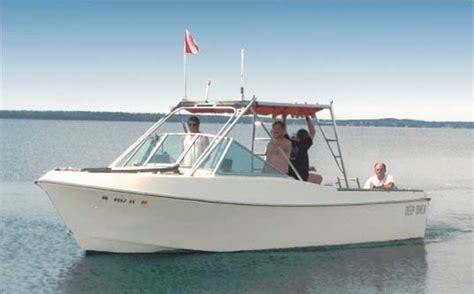 boat salvage in minnesota tri state diving minnesota underwater salvage
