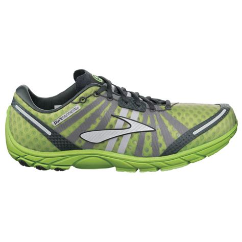 running shoes minimalist connect minimalist road running shoes mens at