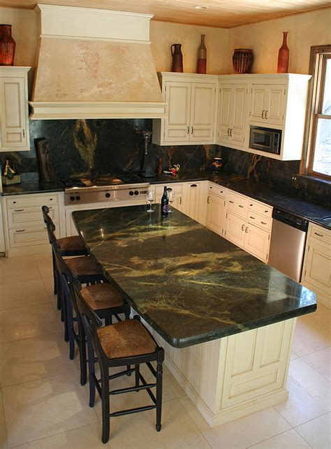 Granite Kitchen Tops Prices The Cost Of Granite Countertops
