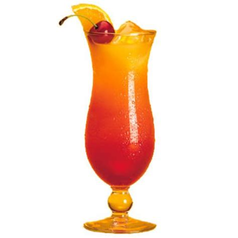 Jamaican Planters Punch planter s punch cocktail recipe dishmaps