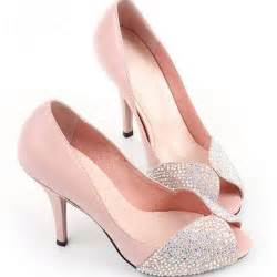 pink fish mouth shoes the bride shoes for women s party