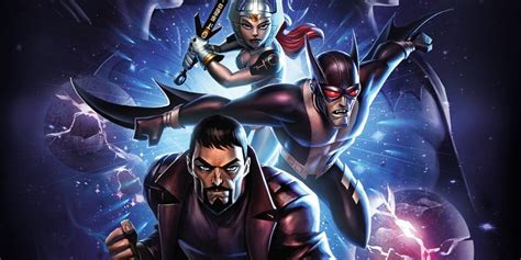 fat movie guy justice league gods and monsters sneak peek a penny for your thoughts on dc s justice league gods
