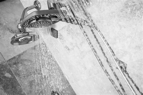 Corvallis Plumbing corvallis plumbing services judson s inc corvallis or