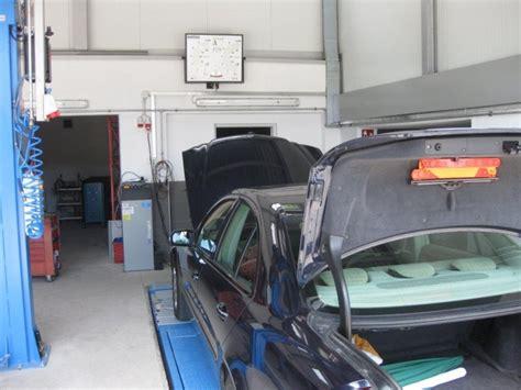 billige autowerkstatt will wohin kfz werkstatt graz mariatrost reifenservice