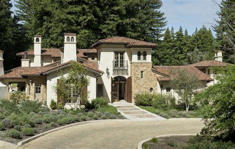 italian villa style homes spanish hacienda courtyard house plans italian villa at