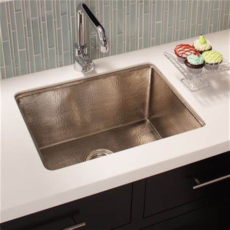 discount kitchen sinks buy discount kitchen sinks at eblowouts
