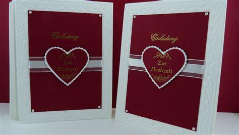 Einladungskarten Hochzeit Gestalten by Einladungskarten Zur Konfirmation Selbst Gestalten