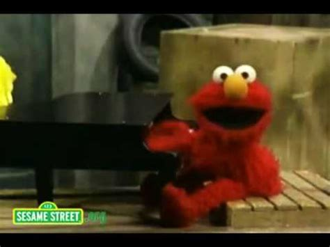 elmo song marladuke elmo s song sesame cover