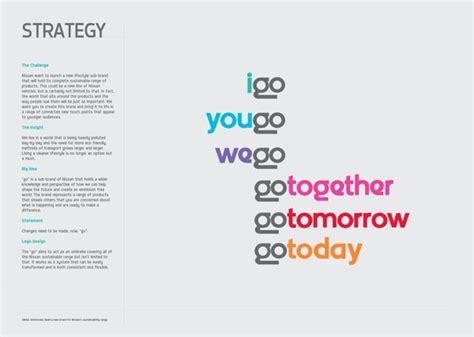 141 best brands images on aspirational brands exles 141 best brand strategy