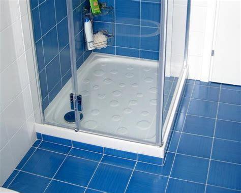 pavimenti ceramica vietrese bagni in ceramica vietrese tutte le immagini per la