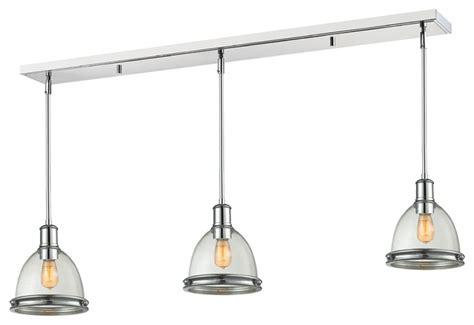 modern pool table lights pool table light fixtures modern best inspiration for