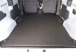 Cargo Truck Liners Truck Bed Liners Bed Liner For Do It Yourself