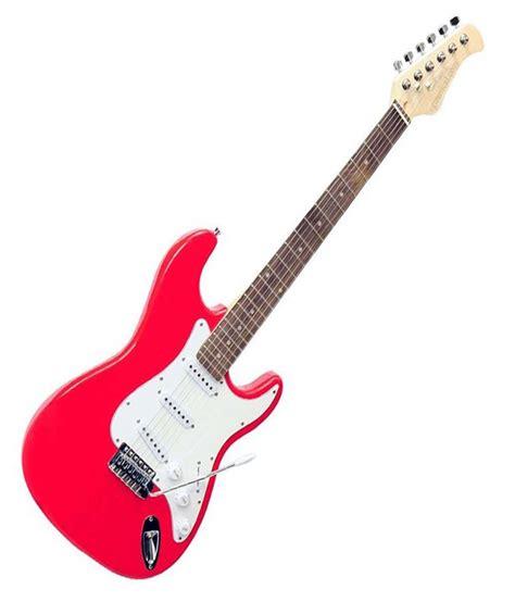 samick guitar wiring diagram efcaviation