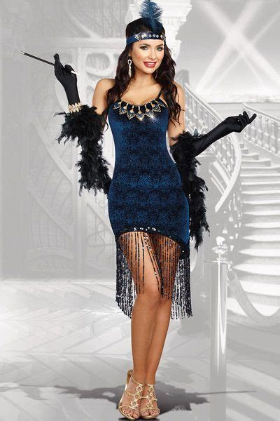 christmas ideas for women in 20s 2018 roaring 20s flapper costume flapper dress 3wishes