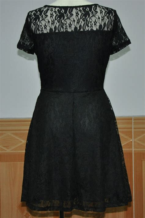 Simple Dress For Ladies