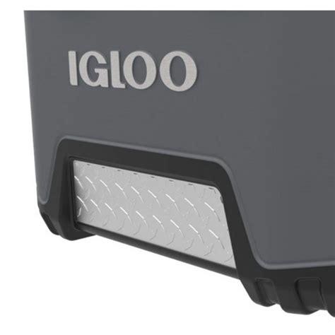 igloo bmx  quart cooler reviews  imx white outdoor