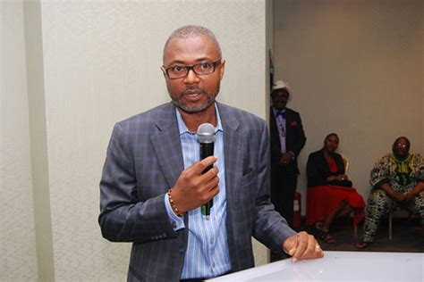 Mba Media And Entertainment Conference by Emeka Mba To Deliver Nollywood Keynote At