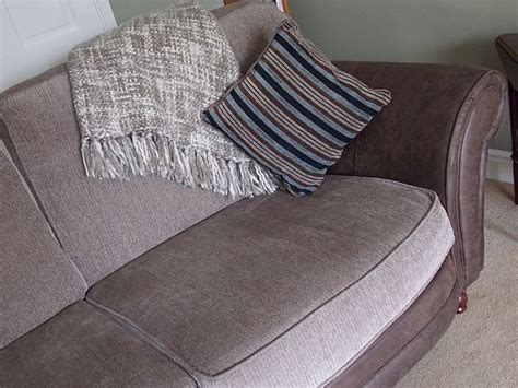 clean upholstery sofa upholstery cleaning local family run great service