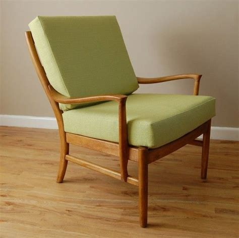 parker armchair 28 best images about parker knoll on pinterest