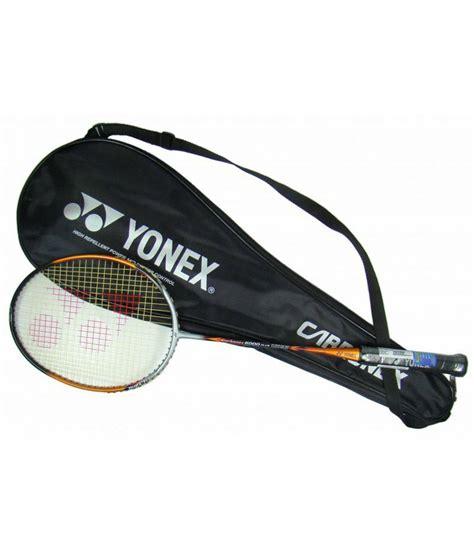Celana Badminton Yonex 1 yonex carbonex 7000 badminton racket buy at best price on snapdeal