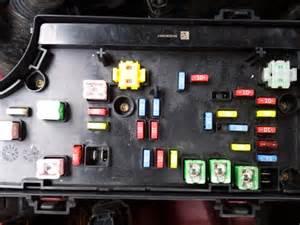 07 dodge caliber fuse box diagram 07 free engine image