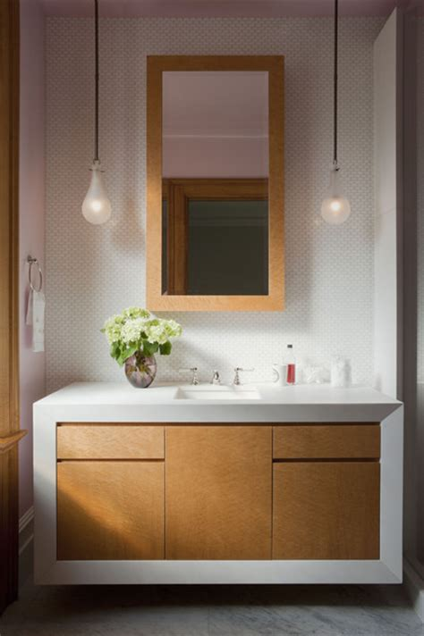 bathrooms prospect park prospect park west modern bathroom new york by