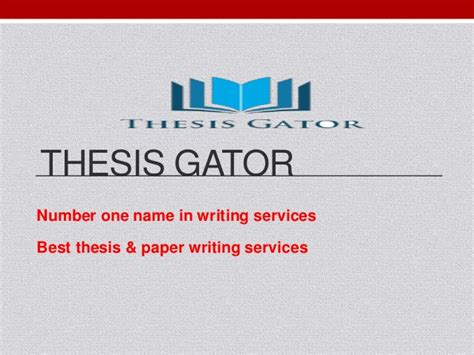 best dissertation writing services best thesis and dissertation writing services