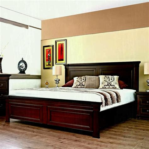 best place to buy bedroom sets best place to buy bedroom furniture decor discover all