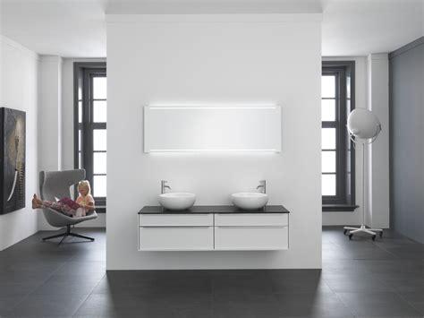 badkamermeubels opruiming strak en modern kremer keukens showroom opruiming
