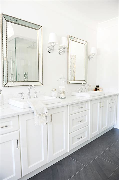 bathroom mirror hardware restoration hardware bathroom mirror home interior