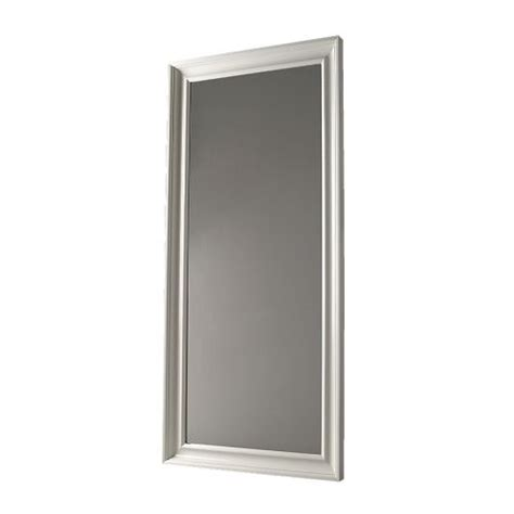 ikea mirrors hemnes mirror white ikea