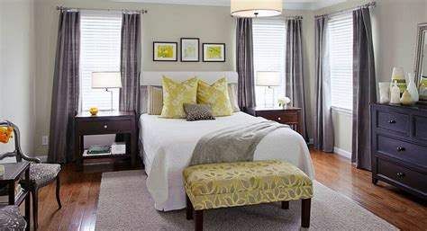 grey and yellow room grey yellow bedroom ideas fin soundlab club cheerful sophistication 25 elegant gray and yellow bedrooms