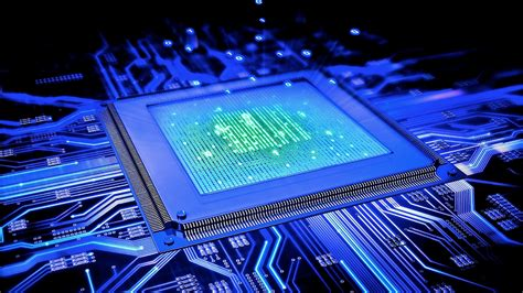 integrated circuits wallpapers integrated circuit wallpaper