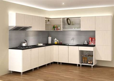 Cheap Kitchen Furniture Cheapest Kitchen Cabinets Mybktouch