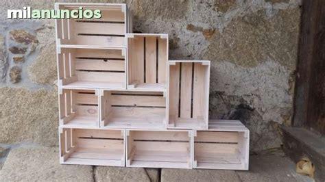 muebles vintage  cajas foto  marketing cajas madera fruta muebles  vinoteca de madera